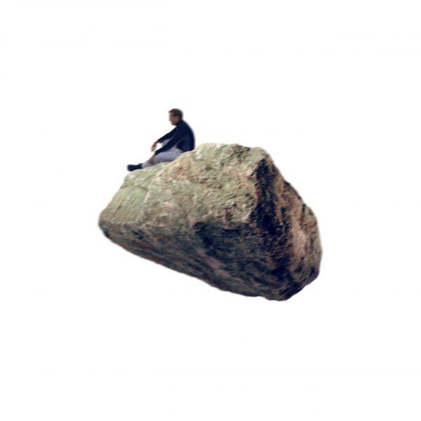 05_uomo-min-scaled