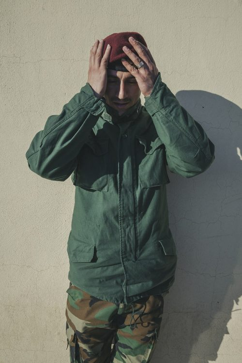 Peshmerga_01-min