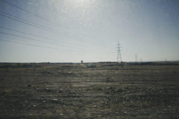 Peshmerga_02-min