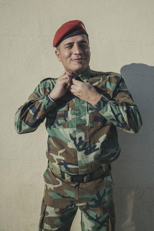 Peshmerga_03-min