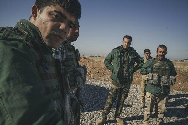 Peshmerga_04-min