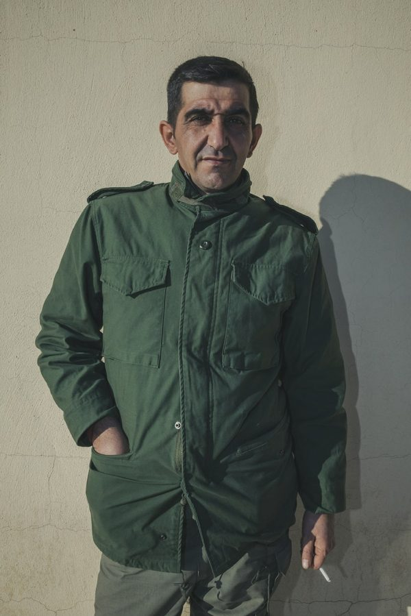 Peshmerga_05-min