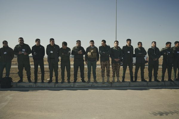 Peshmerga_06-min