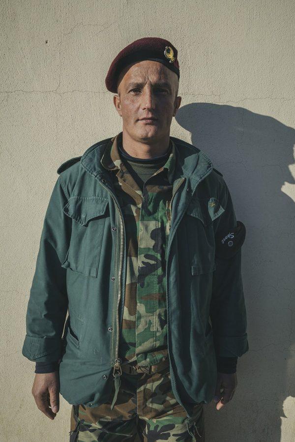 Peshmerga_07-min