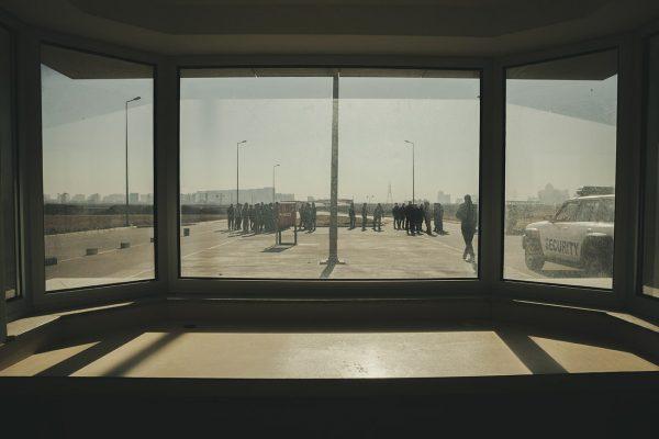 Peshmerga_08-min