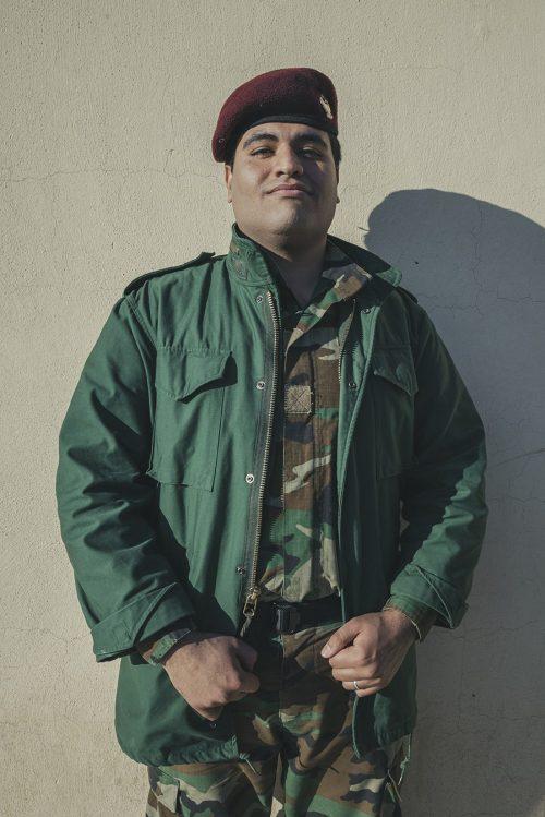 Peshmerga_09-min