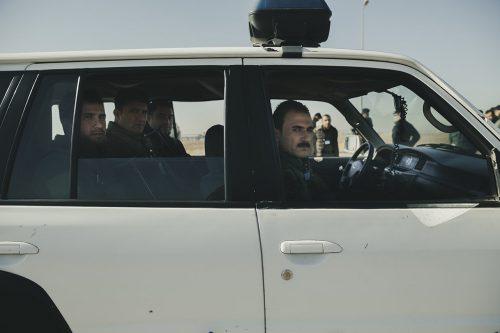 Peshmerga_10-min
