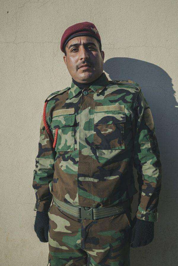 Peshmerga_11-min