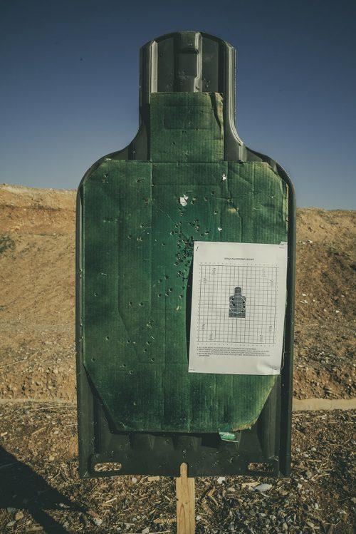 Peshmerga_13-min