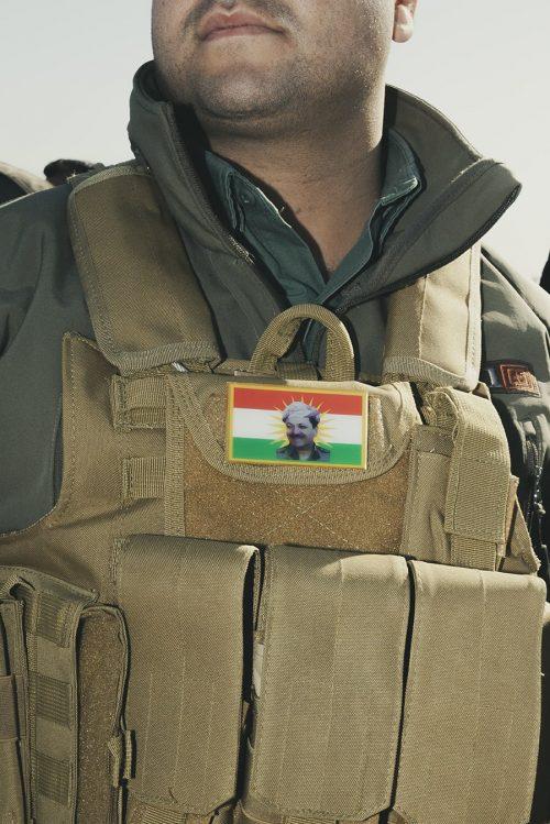 Peshmerga_14-min