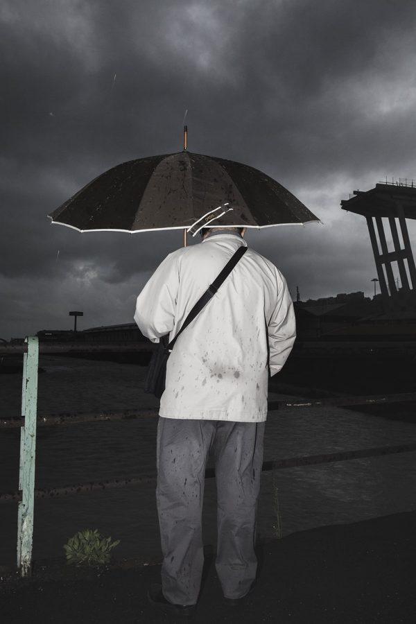 Ponte-Morandi_02-min-min
