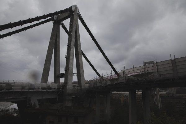 Ponte-Morandi_03-min-min