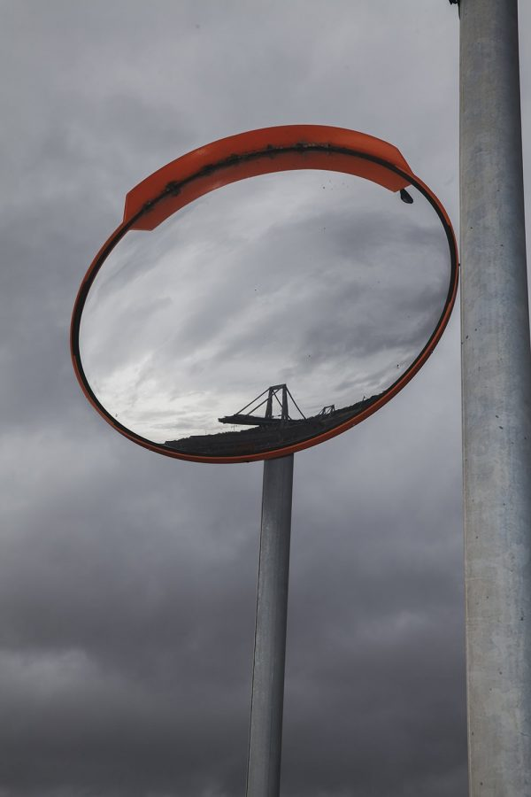 Ponte-Morandi_04-min-min