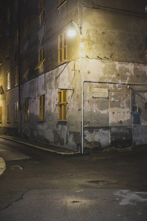 Ponte-Morandi_16-min-min
