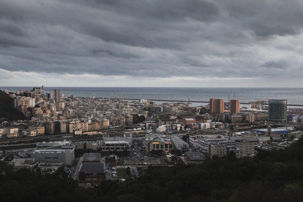 Ponte-Morandi_18-min-min